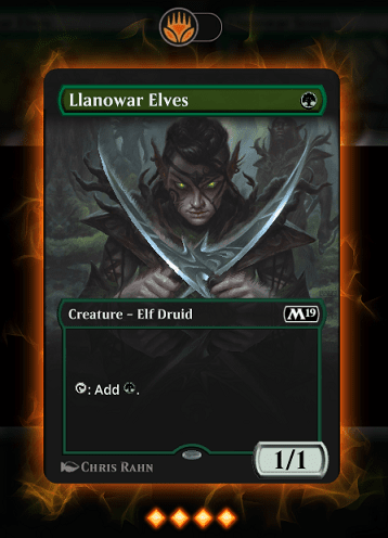MTG Arena Codes: Ultimate List - Updated August 2019