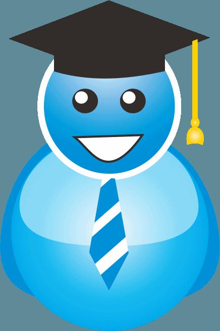 Alternatif CMS untuk membuat Website Sekolah