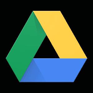 Membuat Konfirmasi Email pada Formulir Google (Google Form)