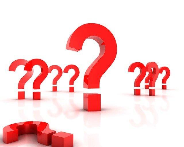 Hypnose FAQ