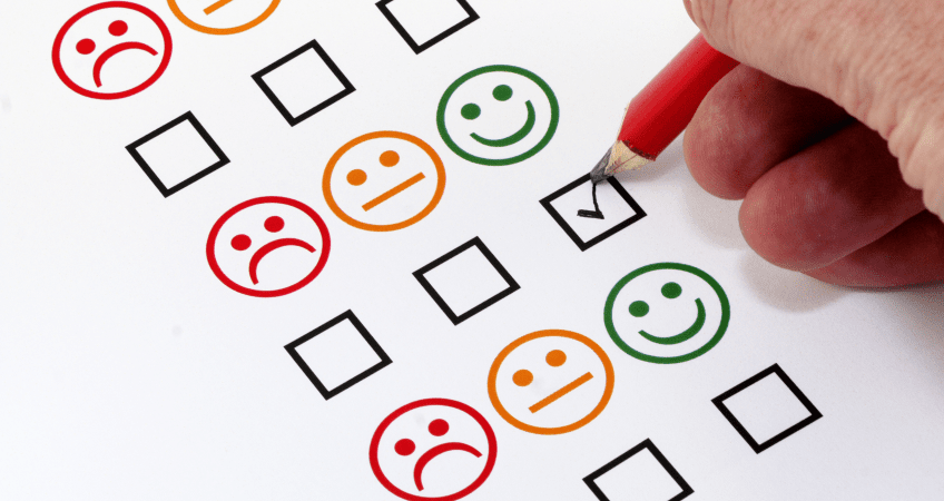Employee Engagement: Held to a Different Standard?