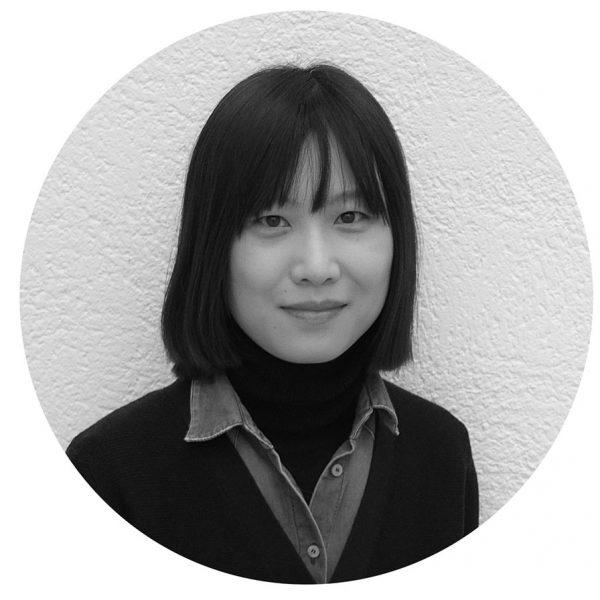 Edith professeur de chinois bordeaux
