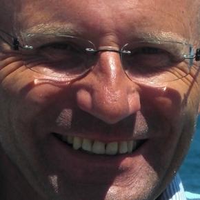 Dr. med. Wolf-Jürgen Maurer