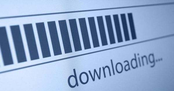 risques-téléchargement-torrent-et-ddl-vpn