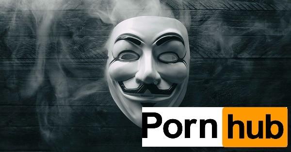 sites pornos en france