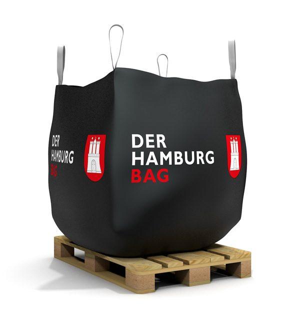 der-hamburg-bag