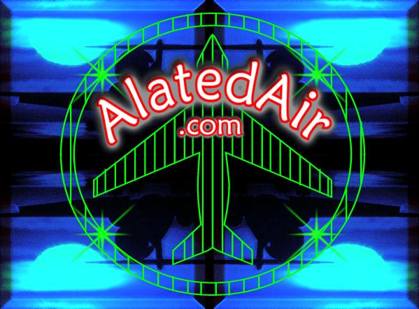 AlatedAir.com