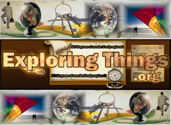 ExploringThings.org