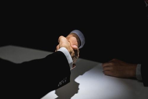 AssuredPartners buys Corkill Insurance Agency