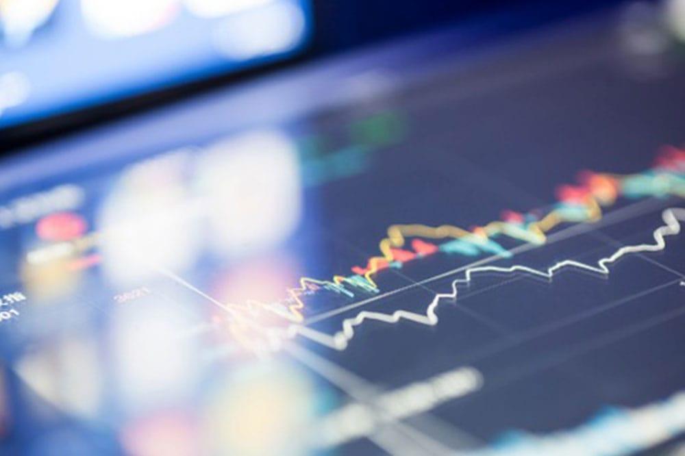 Euler Hermes secures 10% uptick in profit
