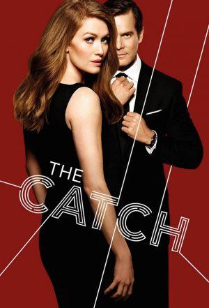 the_catch