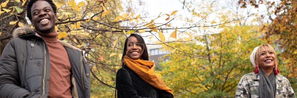 CHANGEMAKERS: Black Brown Berlin Header
