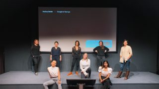 The Startup Investment Panel at Stealth Mode #2 - Demo Day