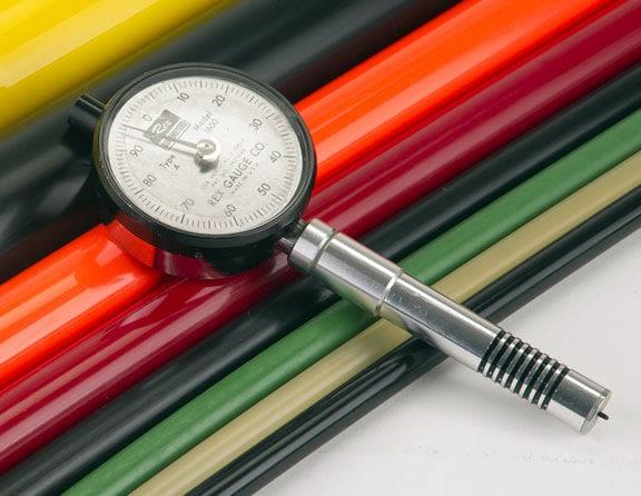 durometer-gauge