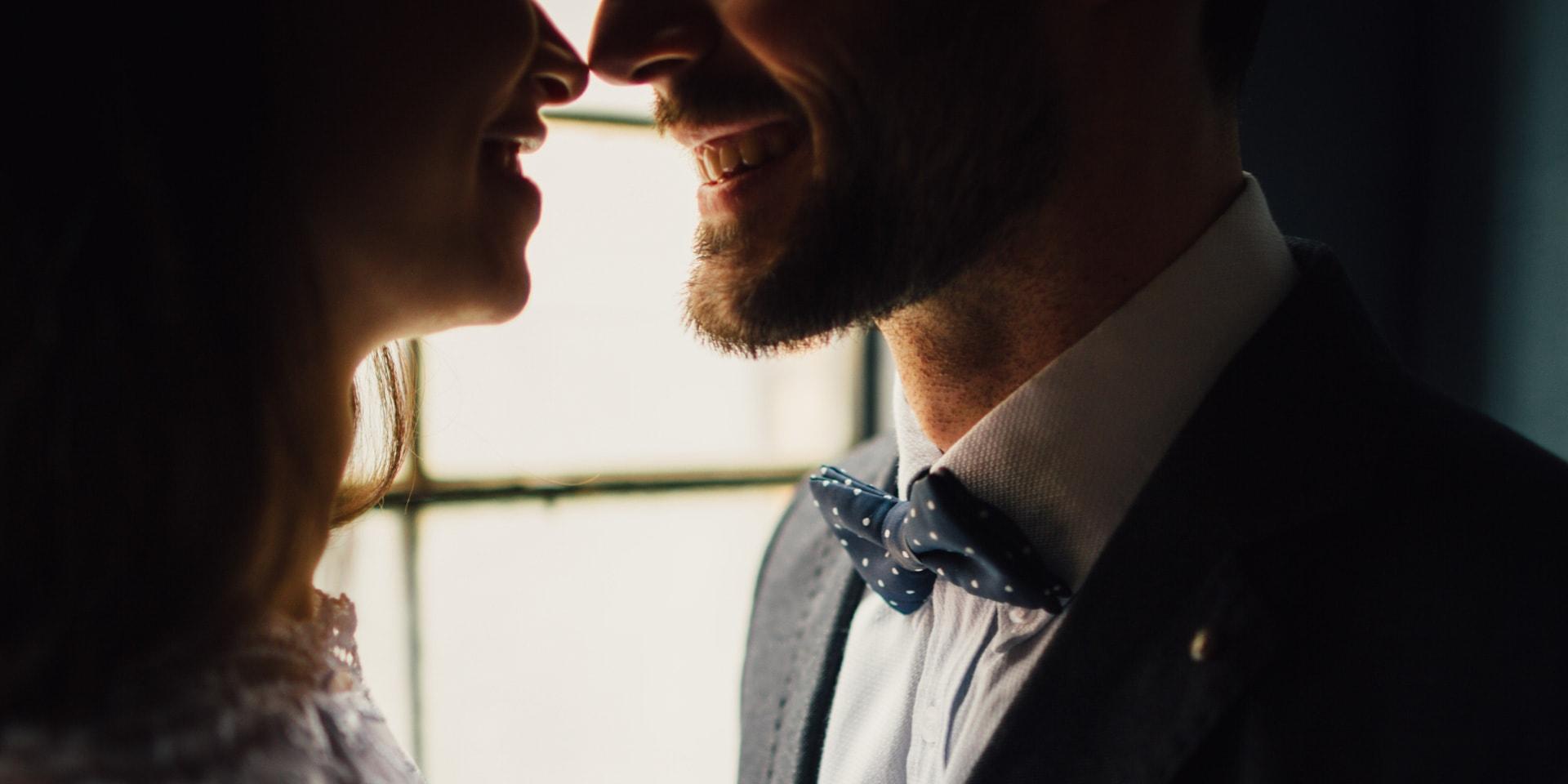 goran pirs wedding session slider 0032