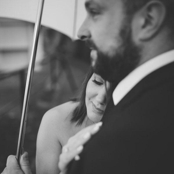 wedding session gornji grad zagreb 0009