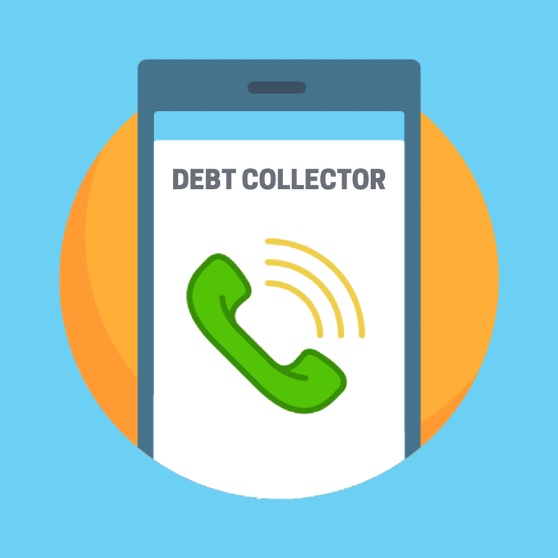 Debt-Collection-Statute-of-Limitations.p
