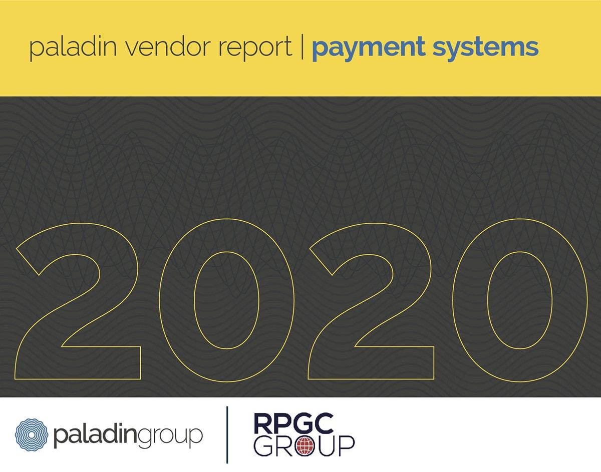 Paladin_Vendor_Payment_2020