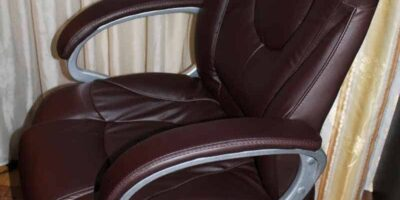 Best Serta Office Chairs and Alternatives