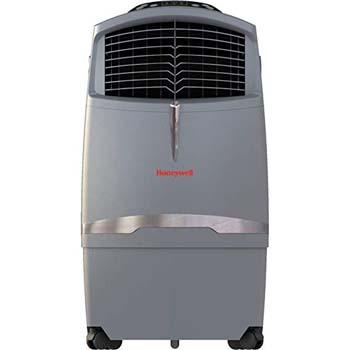 4. Honeywell CO30XE