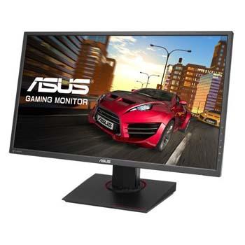 9. ASUS MG278Q WQHD, 1ms 27-Inch FreeSync Gaming Monitor