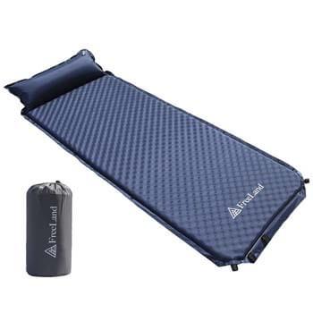 7). Freeland Sleeping Pad