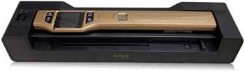 1. Vupoint Solutions Magic Wand Portable Scanner with Color LCD Display and Auto-Feed Dock (PDSDK-ST470-VP)