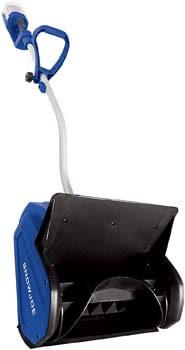 5. Snow Joe iON13SS 40-Volt iONMAX Cordless Brushless Snow Shovel Kit