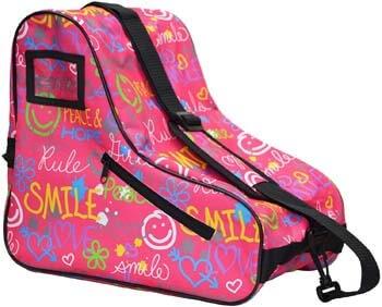 3. Epic Skates Limited Edition Roller Skate Bag, One Size