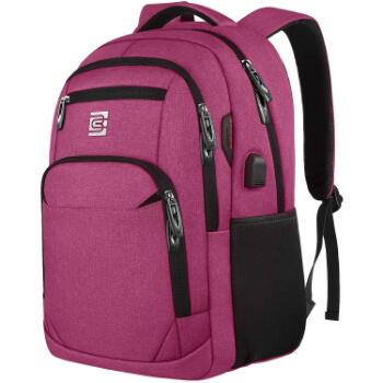 3. Volher Laptop Backpack