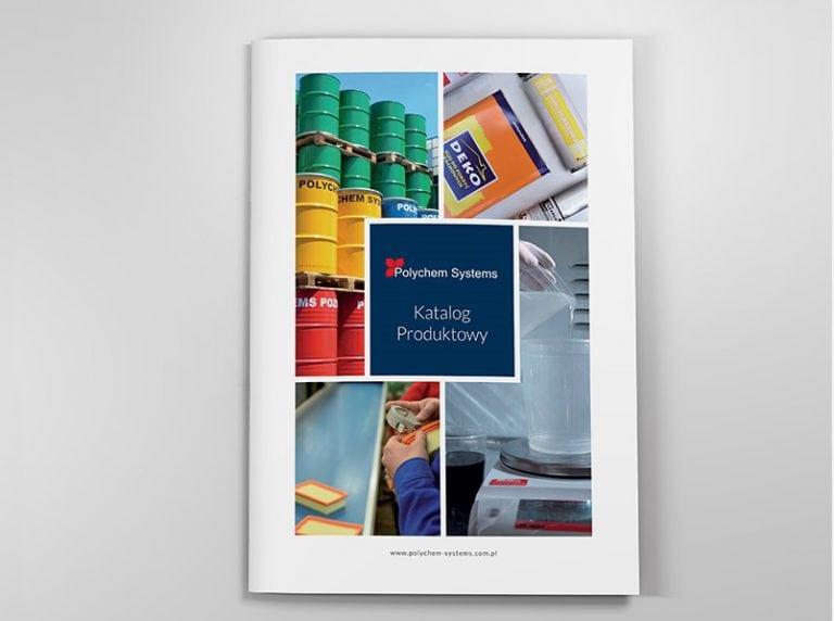 katalog-produktowy-projekt-graficzny