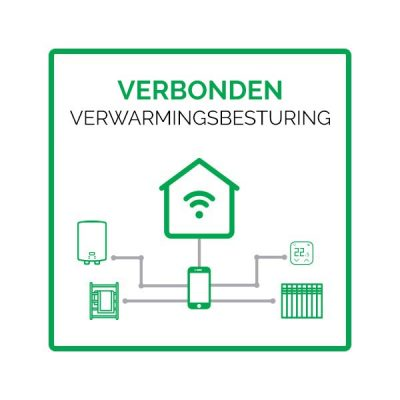 connected-heating-control-OPT-nl