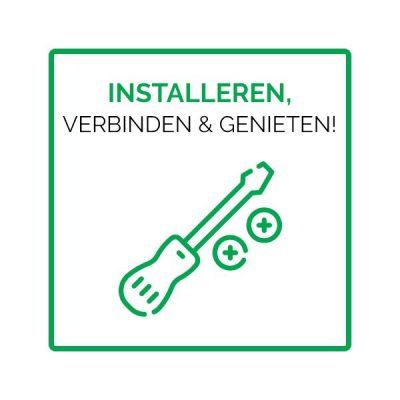installation-OPT-nl