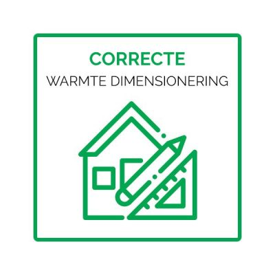 thermal-sizing-OPT-nl