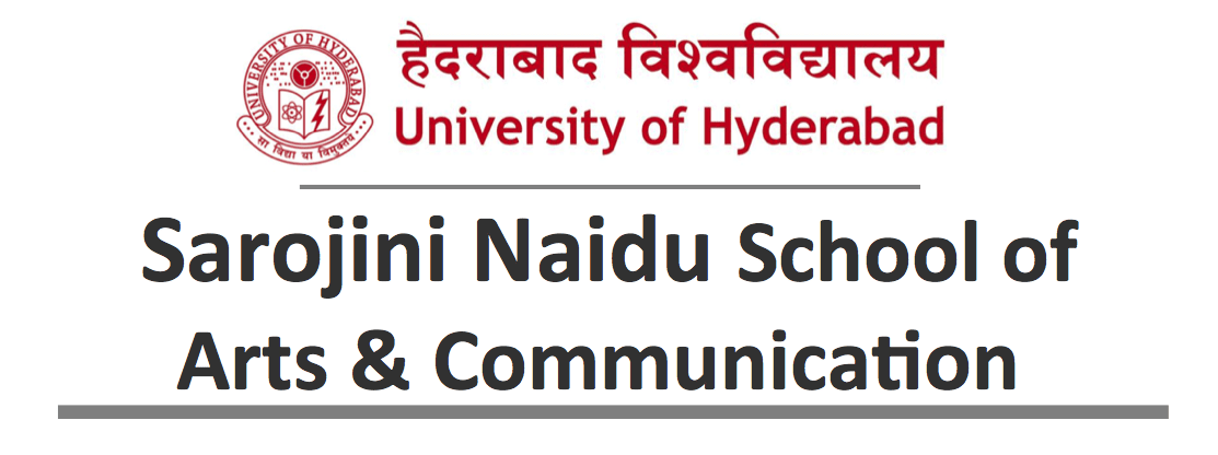Sarojini Naidu School of Arts & Communication