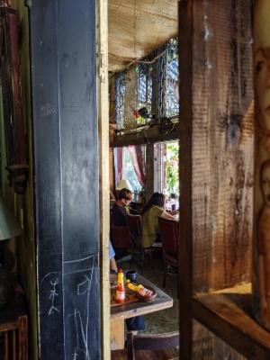 Streatery Vietnam Cafes