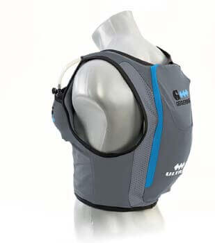 10. RIG Cadence Hydration Pack