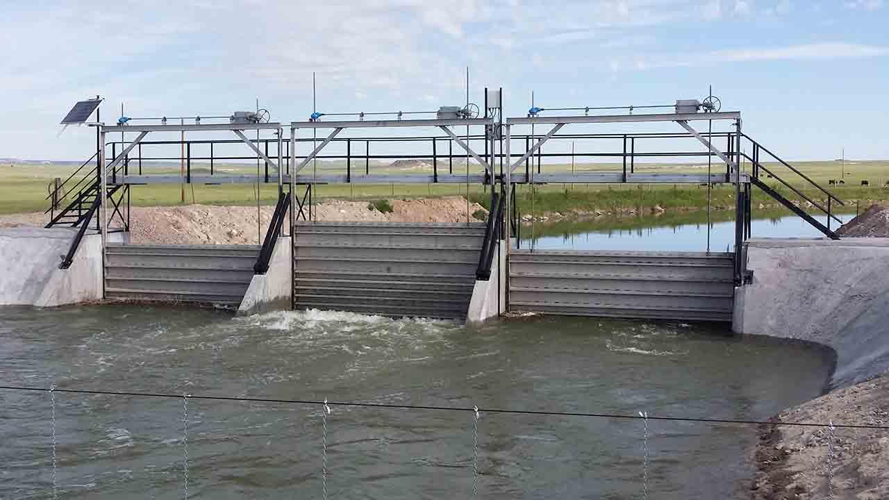 Goshen-Irrigation-11