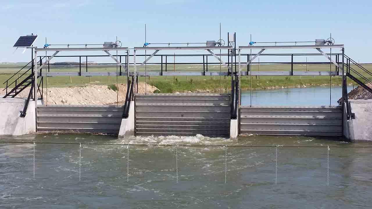 Goshen-Irrigation-17