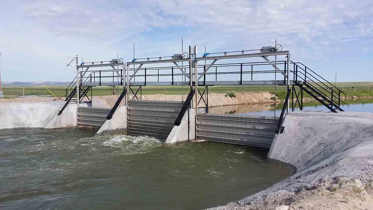 Goshen-Irrigation-9