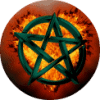 Wicca Witchcraft