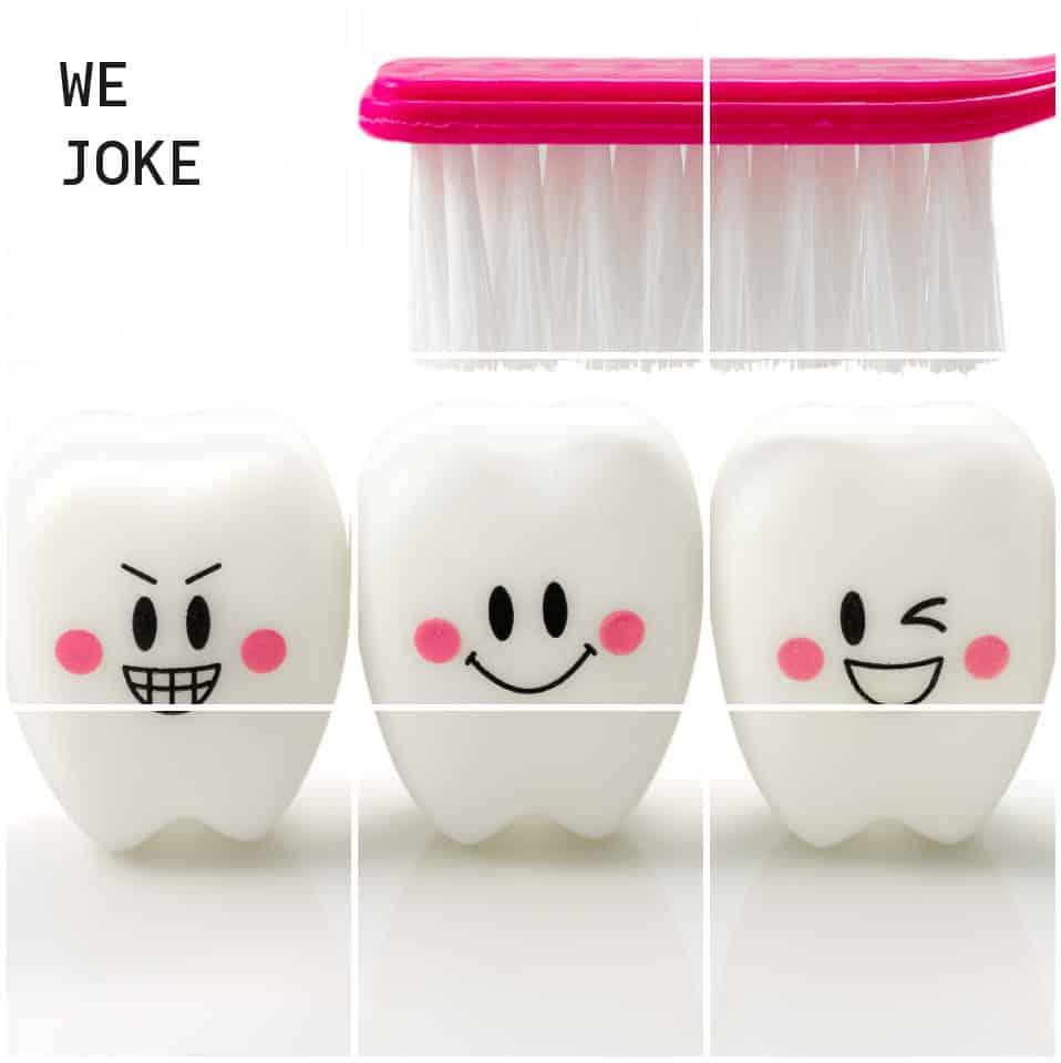 tandarts in herent Leuven Aarschot
