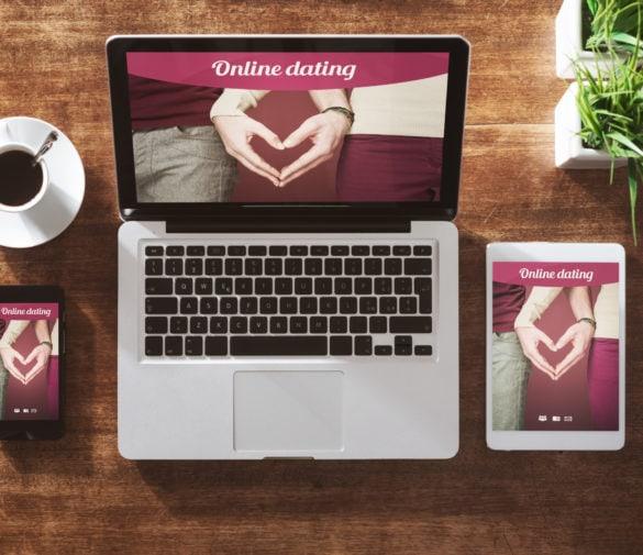 Onbetrouwbare datingsites sex lies and online dating rachel gibson epub