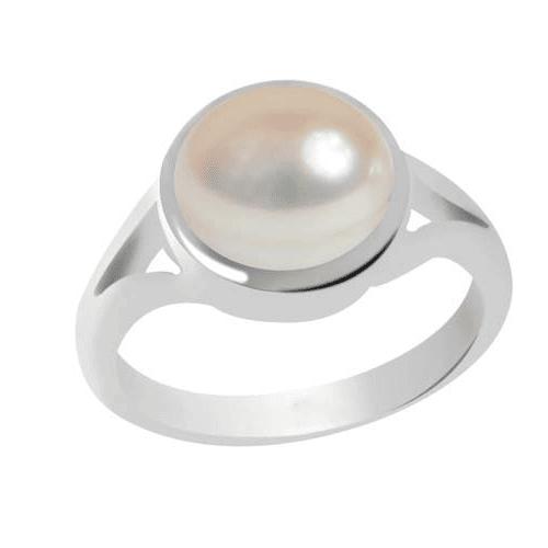 pearl stone