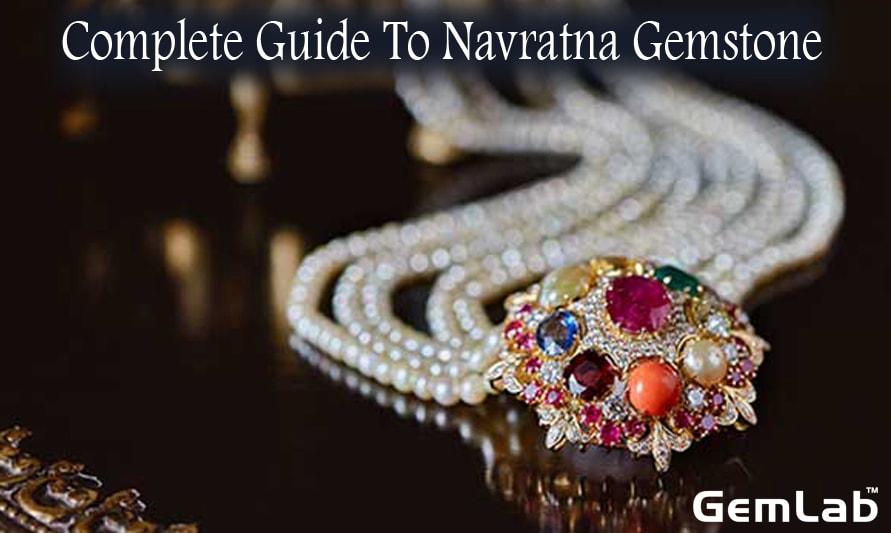Complete-guide-to-Navratna-gemstone