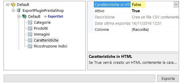 caratteristiche-esporta