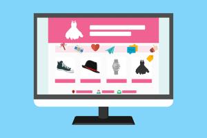 Woocommerce: creare un sito ecommerce su WordPress.