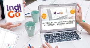 Inviare ordini e fatture da PrestaShop a Fatture in Cloud