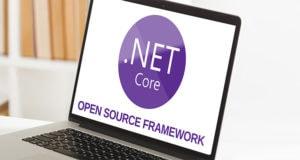 .NET Core: un framework open source per i tuoi progetti