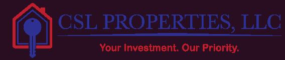 CSL Properties